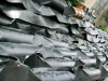 WGJ800 Solid Float Rubber Boom