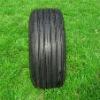 11L-15 I-1 tyre