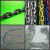 iron chains for sale