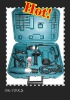 Combination tool set P9021A ,Cordless drill +Electric hammer