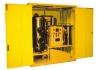 KY fire-resistant oil purifier oil filtration purification equipment