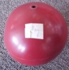 XY-ZLQ500 Hand Weight Ball