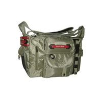 2010 Shoulder bag