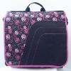 RL-4047 Printed Handbags Women Bags