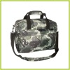 New Military Messenger Laptop Bag