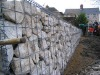 Welded Gabion Basket (Best Sell)