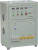 power supply HB1730SB,adjust type
