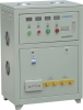 power supply HB1730SB,adjust type