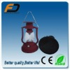 LED Solar lamp - outdoor lamp