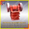 Hot Sale Jaw crusher machine For Various Stone