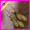 PICTURE OF GOLD EARRINGS JEWELRY,GOLD JEWELRY EARRINGS WHOLESALE,GOLD EARRINGS MOLD TOP SALE