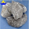 limestone purity 97% take off sulphur for steel