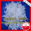 High Quality 99% Flake Caustic Soda