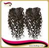 Soft and natural malaysian hair silk top hair lace closure