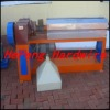 PVC wire coated machine (ISO9001)
