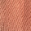 100% cotton twill fabric with spandex