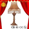 Modern Crystal Study Table lamp TB6028B