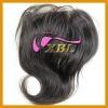 100% Durable Brazilian Human Hair Cheap Lace Closure 1208