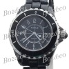 New arrival MIRUS Ceramic Watch for Woman 115163