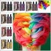Ammonia Free Hair Color Shampoo ( hair cosmetics )