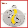 High Emission quantum scalar Energy Pendant in Stock