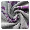 jacquard velvet fabric for cushion