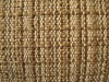 jute cotton fabric