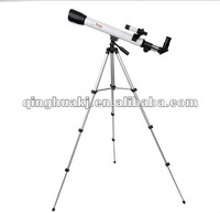 F60050M Astronomical Telescopes 50mm
