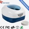 TS-UCK-1000 CD Ultrasonic Cleaner