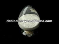 waster treatment of Anionic polyacrylamide