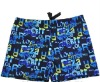 2012 Kids brazilian swimwear wholesale