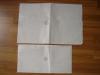 Heavy Blotting Paper