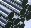 Stainless ASTM Seamless steel pipe