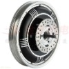 Sell Integrative Brushless Bicycle Motor