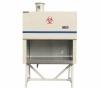 SCW-BHC Biology-Safe Cabinet