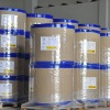 2012 High Quality Jumbo Thermal Paper Roll
