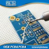 Electronic Components PCB Soldering