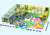 children commercial indoor naughty castle