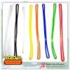 tube plastic sling