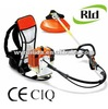 brush cutter/1e40f-5 brush cutter/40f-5 brush cutter/brush cutter machine/grass cutter/BC430 brush cutter
