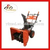 New Style! Tractor Snow blower 9HP