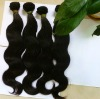 2012 TOP sale malasian hair with cheap price