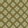 Asia Jacqurd Curtain Fabric