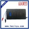 7 Series Universal Li-Ion Battery Charger 29.4V / 10A for Power Tool, E Bike
