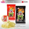 LANTOS Brand 10g popping candy with lollipop