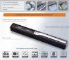 Portable 600DPI Handheld Document Scanner COLOR NEW