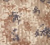 military bag fabric