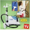 High quality/Vertical/Steam Iron