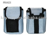 Hand camera case/cover,wasit camera bags