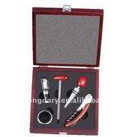 Wine Sets,wine tools,wine accessories